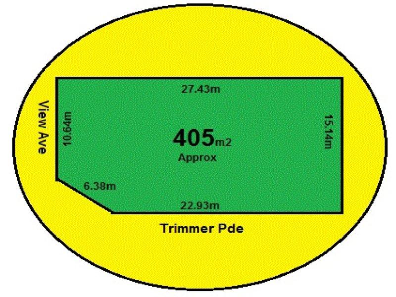 196 Trimmer Parade, Seaton, SA 5023
