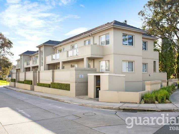 2/5 Arcadia Road, Galston, NSW 2159