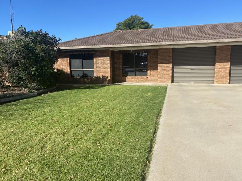 2/45 Ulupna Street, Finley, NSW 2713
