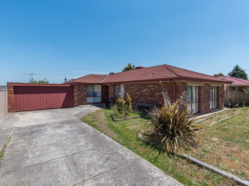 11 Emma Court, Hampton Park, Vic 3976