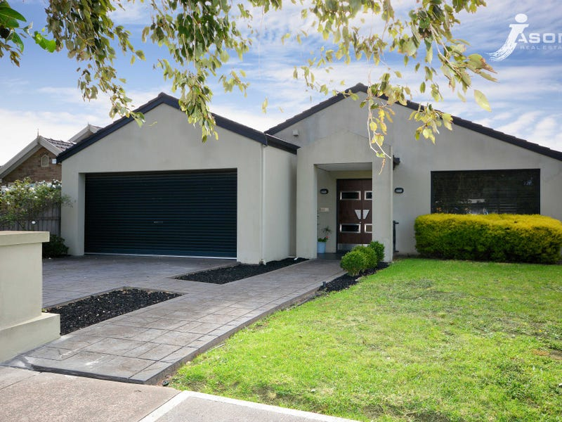 23 Normanby Drive, Greenvale, Vic 3059