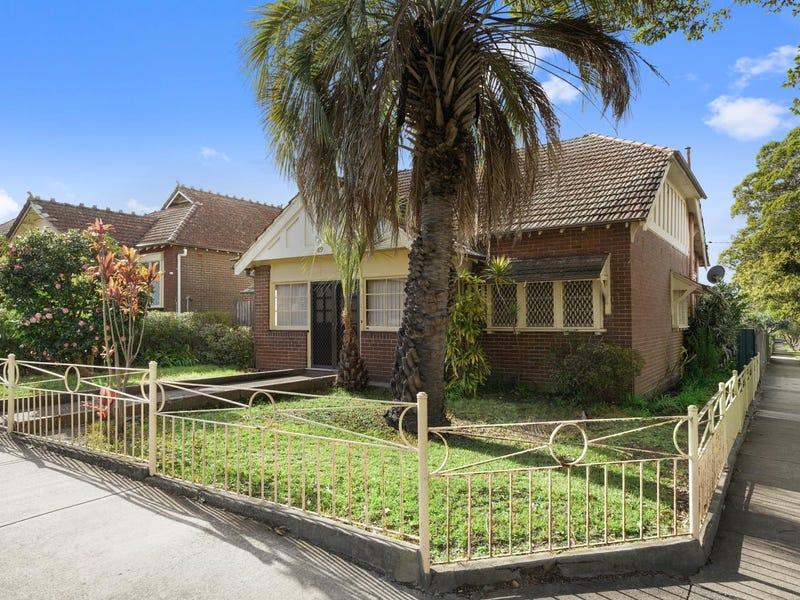 89 Ramsay Street, Haberfield, NSW 2045