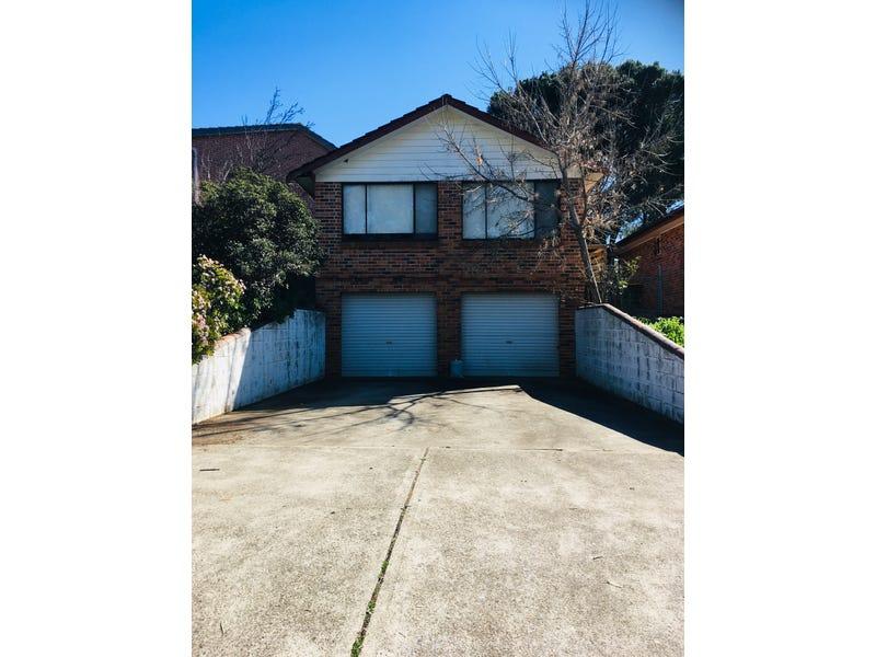 1/36 Heath Street, Prospect, NSW 2148