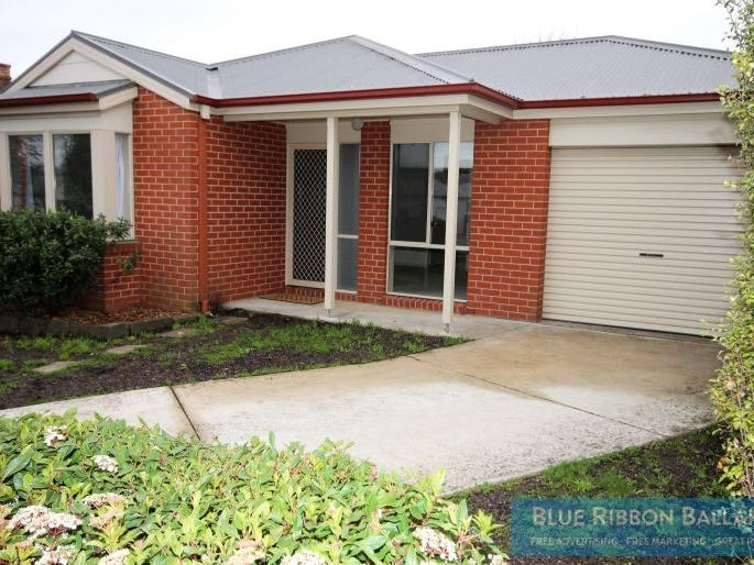 202 Brougham Street, Soldiers Hill, Vic 3350