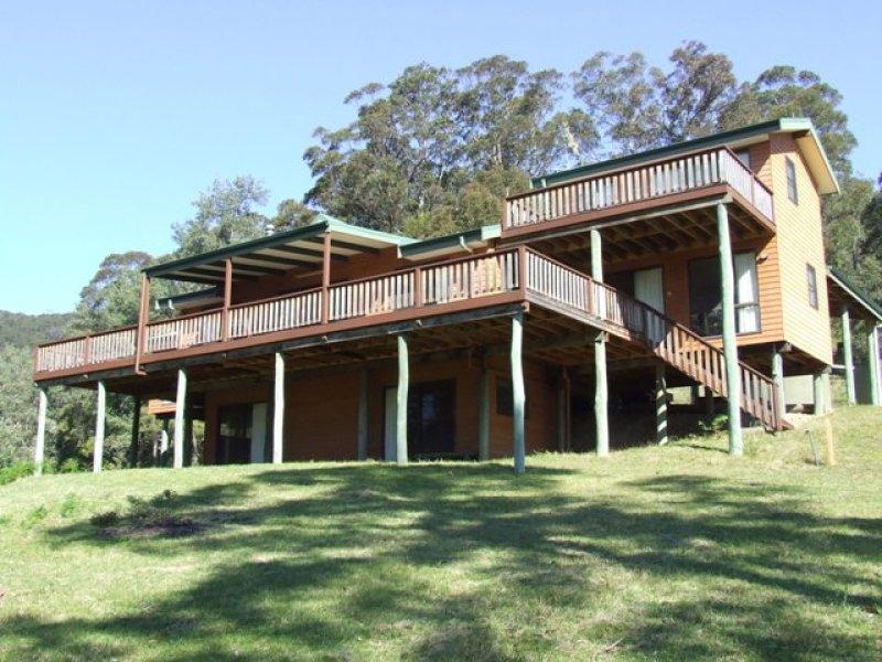 281 Brooman Road, Morton, NSW 2538