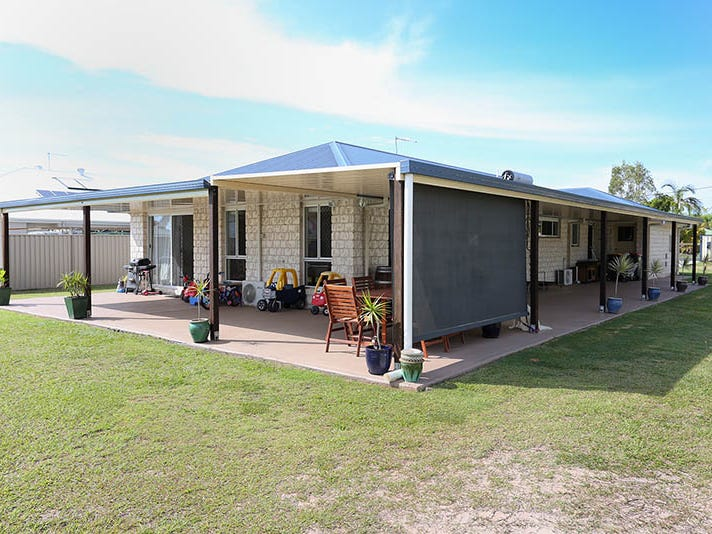 135 Peel Road, Ningi, Qld 4511