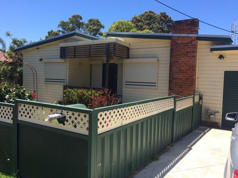 33 Morton Parade, Nowra, NSW 2541