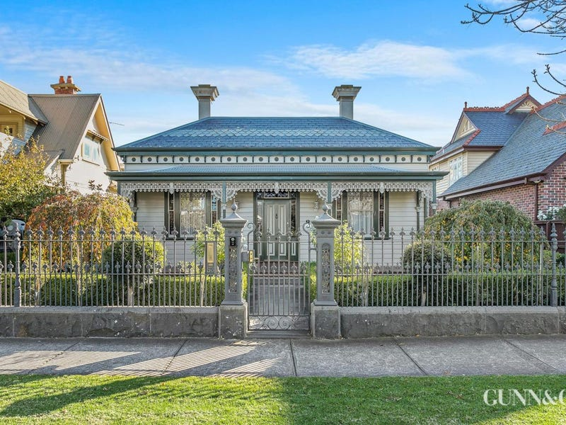 53 Victoria Street, Williamstown, Vic 3016
