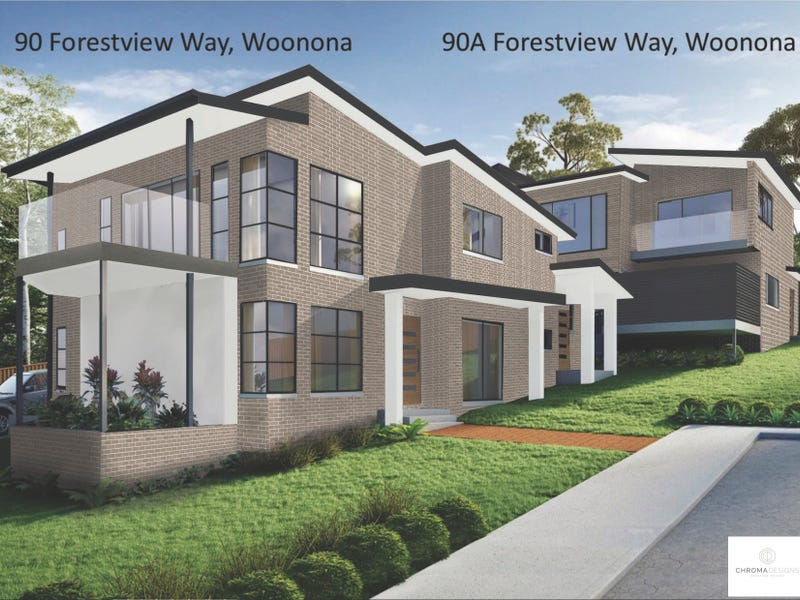90 Forestview Way, Woonona, NSW 2517