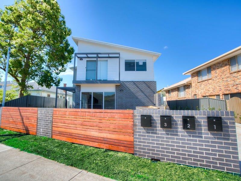 243 Booker Bay Road, Booker Bay, NSW 2257