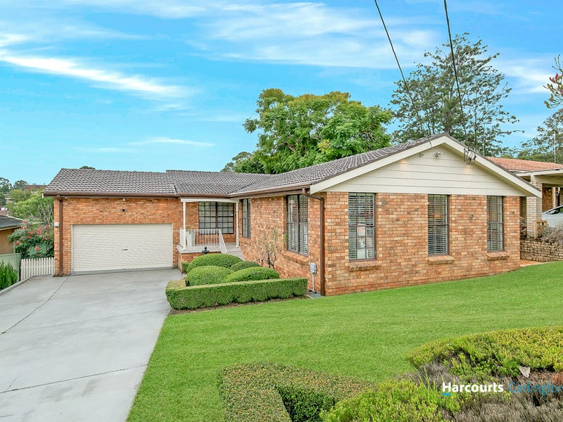 168 Balaka Drive, Carlingford, NSW 2118