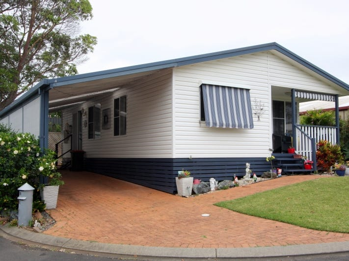 30/1 Greenmeadows  Drive, Port Macquarie, NSW 2444