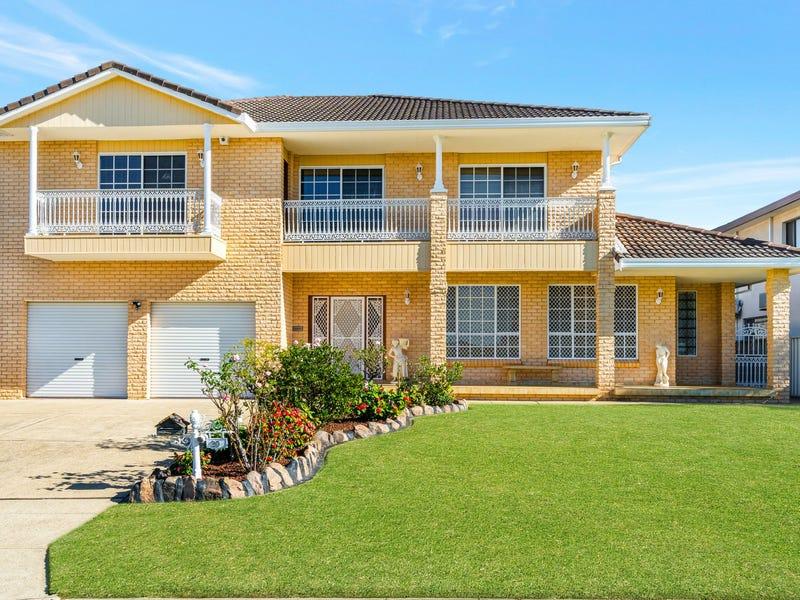 20 Katavich Crescent, Bonnyrigg Heights, NSW 2177