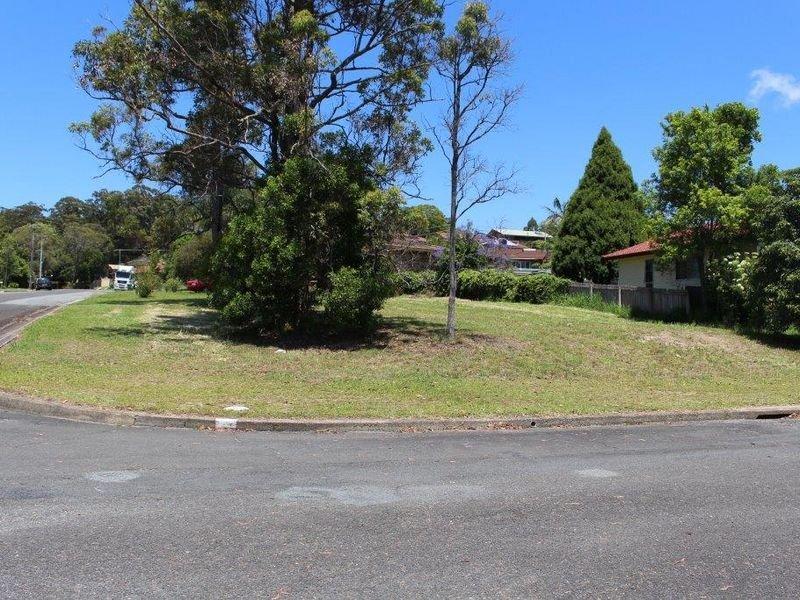 14 Cowarral Circuit, Wauchope, NSW 2446