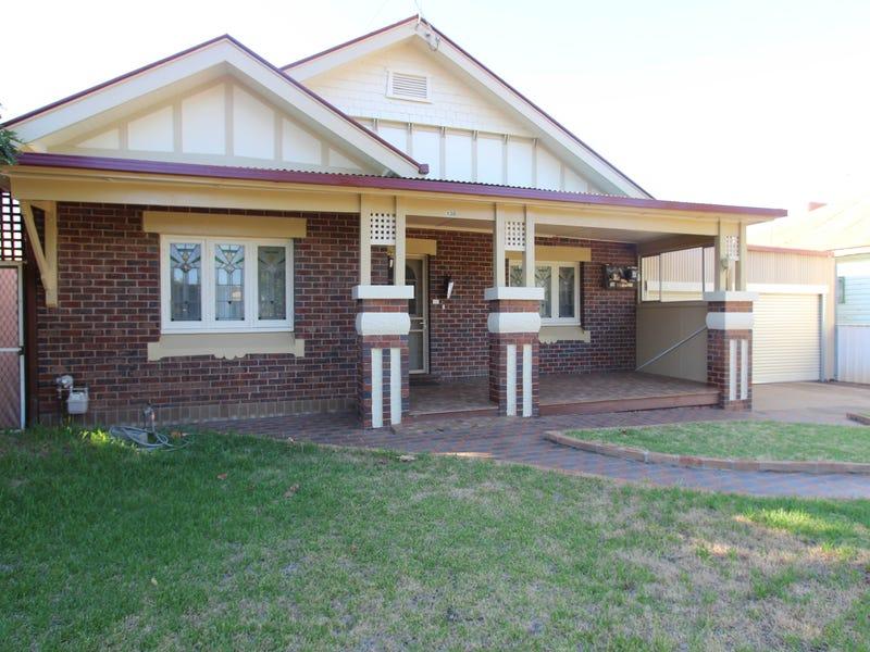 130 Loftus Street, Temora, NSW 2666