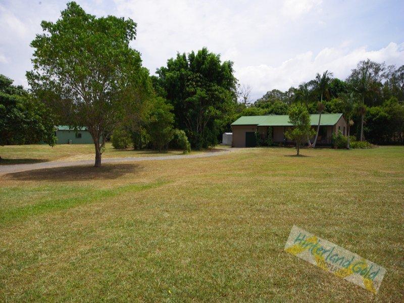 41-49 Noonara Drive, Wonglepong, Qld 4275