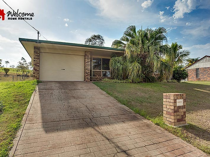 16 Lily Street, Southside, Qld 4570