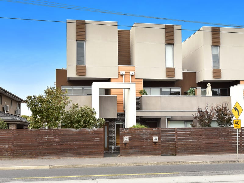 810 Sydney Road, Coburg North, Vic 3058