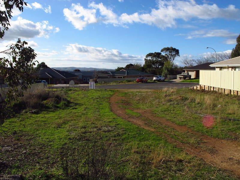9 Clare Court, Mudgee, NSW 2850