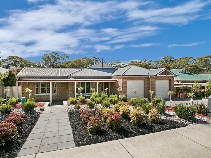 39 Marnie Road, Kennington, Vic 3550