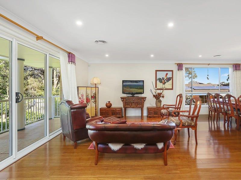 67 Nicholson Avenue, Thornleigh, NSW 2120