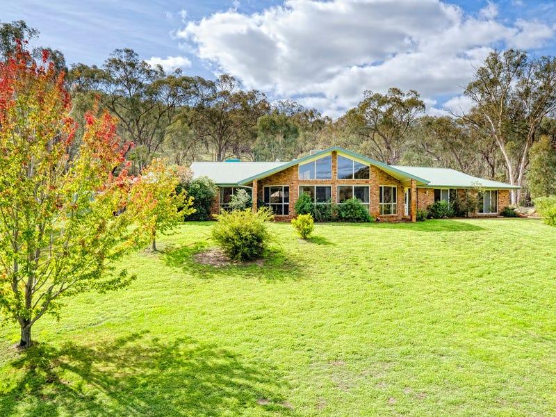 644 Pigram Street, Hamilton Valley, NSW 2641