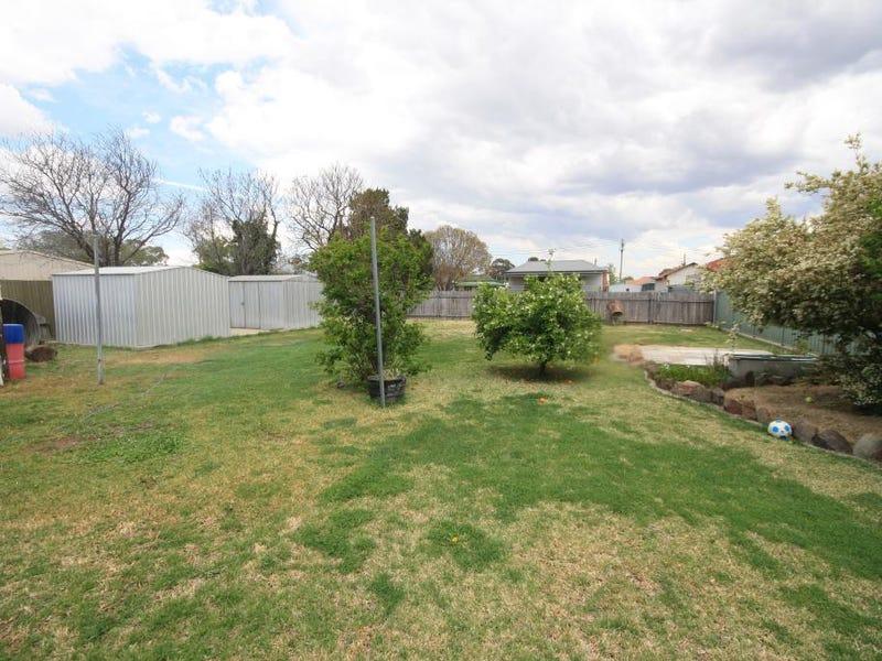 29 Mount Street, Scone, NSW 2337