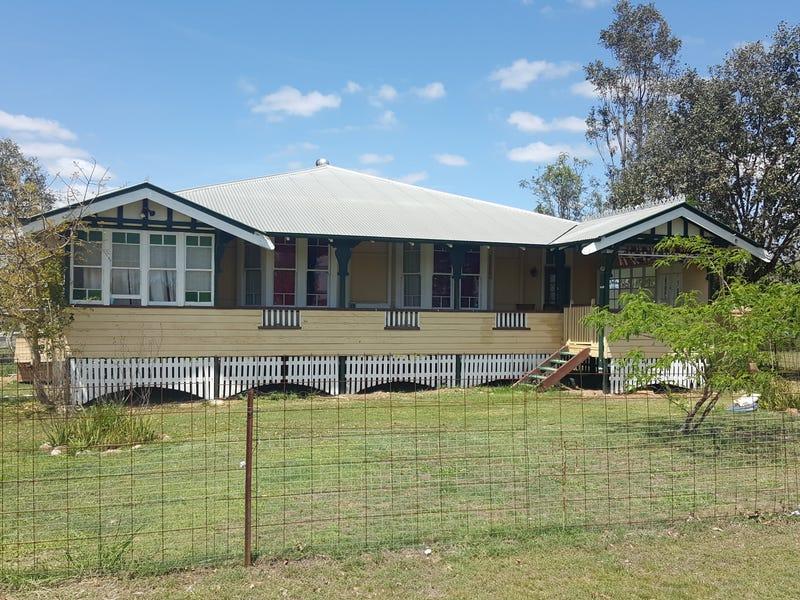 50 Haslingden Road, Lockyer Waters, Qld 4311
