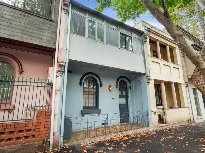 383 South Dowling Street, Darlinghurst, NSW 2010