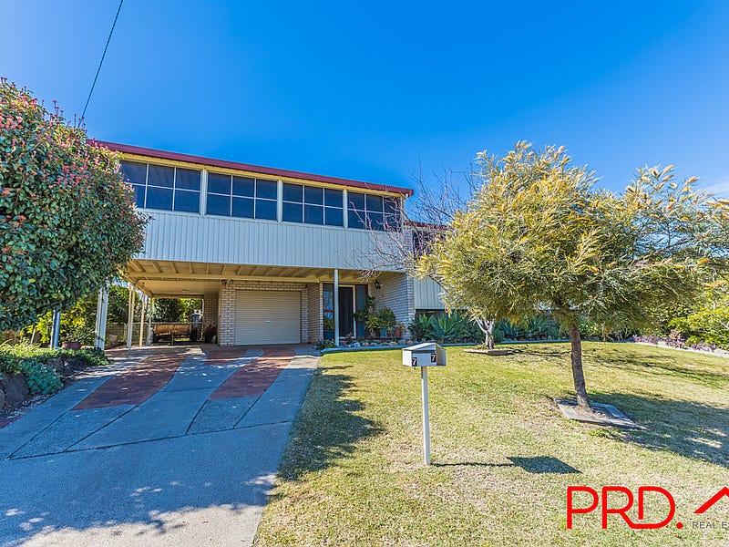 77 Garden Street, Tamworth, NSW 2340