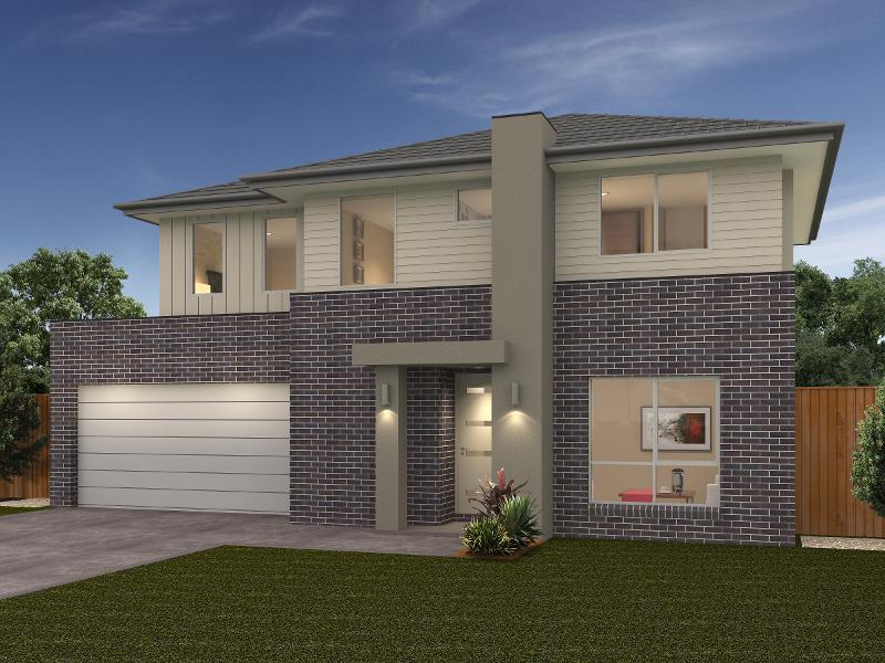 440 Proposed Road 2, Box Hill, NSW 2765