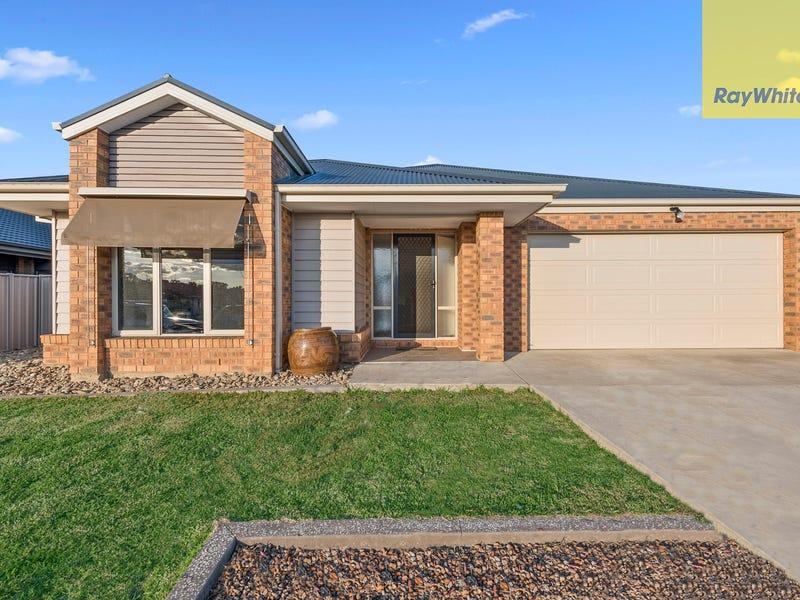 55 Collyn-Dale Drive, Wangaratta, Vic 3677