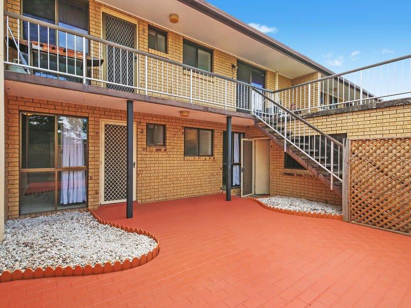 2/6 Marge Porter Place, Ballina, NSW 2478