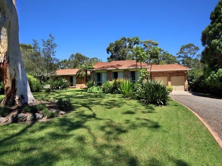 21 Lochaven Drive, Bangalee, NSW 2541