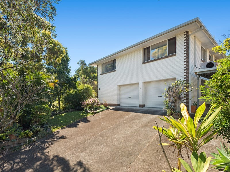 62 Argyle Street, Seventeen Mile Rocks, Qld 4073