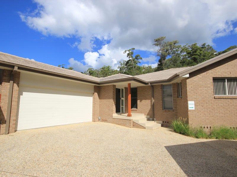 2/7 Ringtail Close, Laurieton, NSW 2443