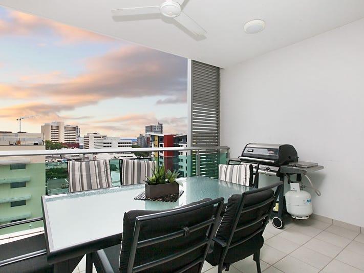 9/29 Woods Street, Darwin City, NT 0800