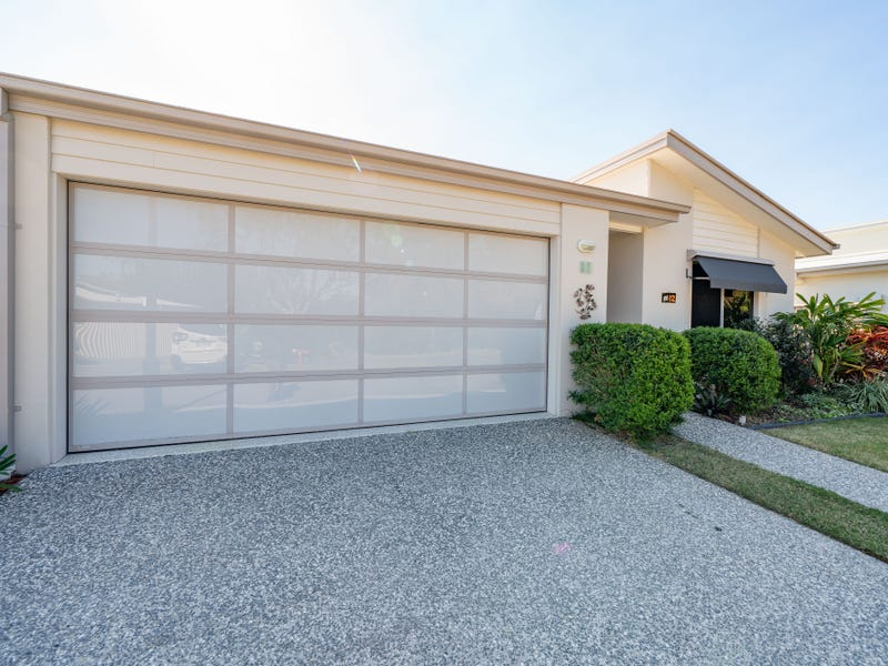 12/2 Barneys Point Road, Banora Point, NSW 2486