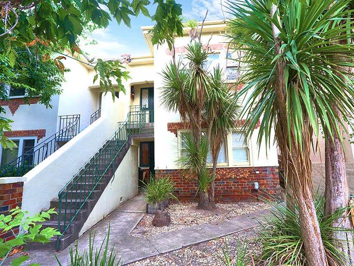 1/36 Howitt Street, South Yarra
