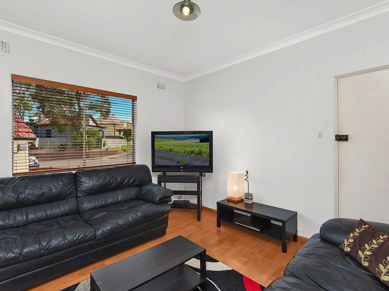 4/13 Kingsland Road, Bexley, NSW 2207