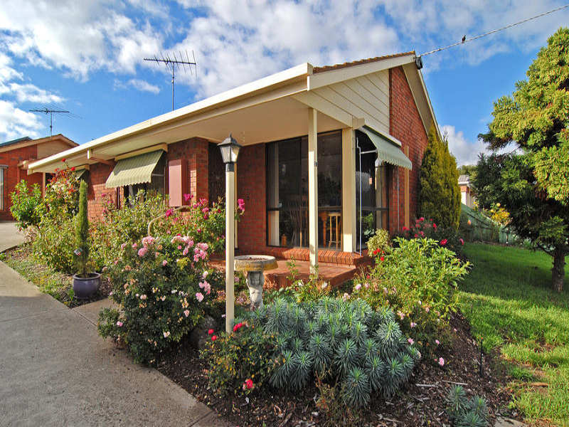 1/55 Country Club Drive, Clifton Springs, Vic 3222