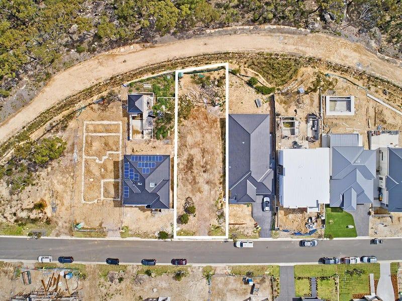 91 Monash Road, Menai, NSW 2234