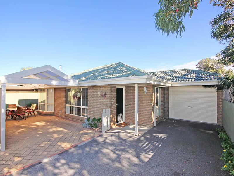 4/5C Dodd Avenue, Port Noarlunga, SA 5167