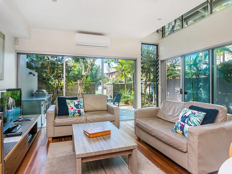 23/33-35 Childe Street, Byron Bay, NSW 2481