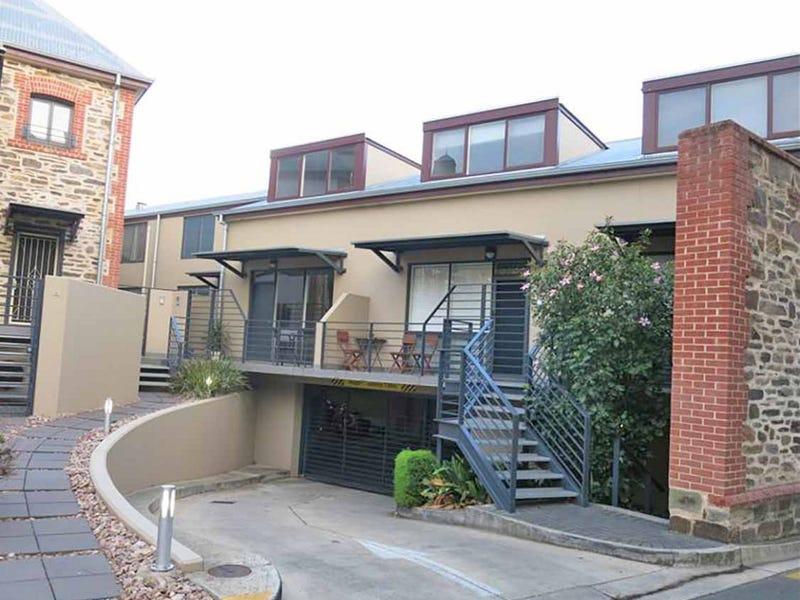 16/14 Dequetteville Terrace, Kent Town, SA 5067