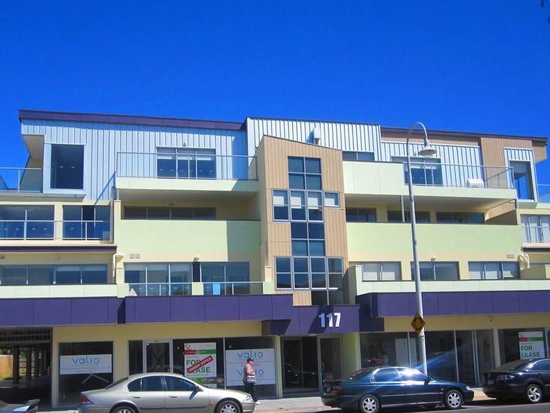 304/117 Pier Street, Altona