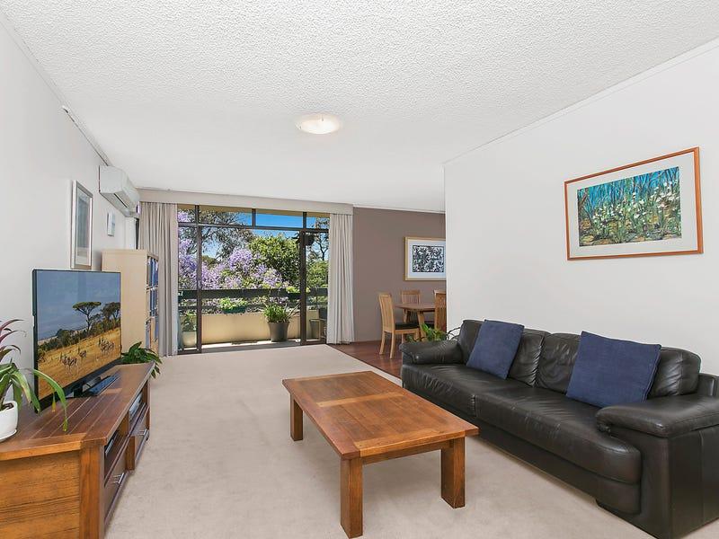 12/228 Longueville Road, Lane Cove, NSW 2066