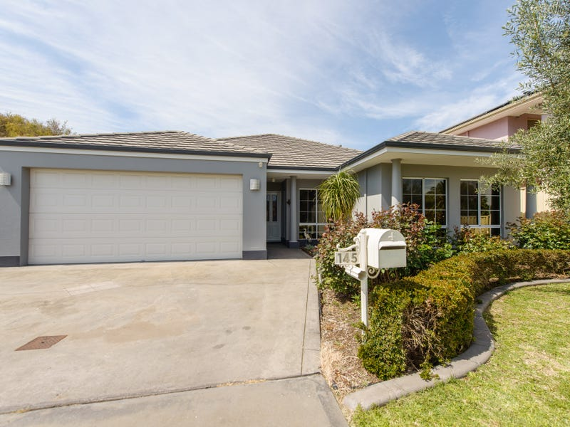 145 Gerard Street, East Cannington