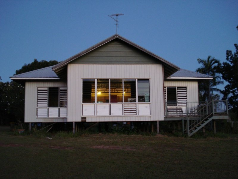 53 Belgrave Road, Bees Creek, NT 0822
