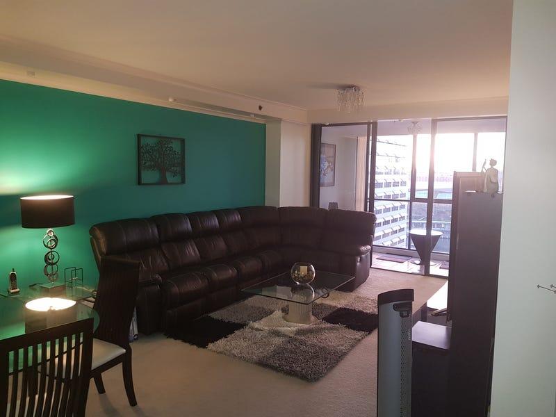 64/222 Sussex Street, Sydney